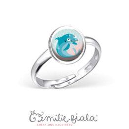 emilie-fiala_bague-dauphin