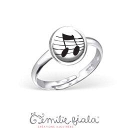 emilie-fiala_bague-note-musique