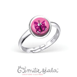 emilie-fiala_bague-papillon