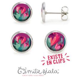 emilie-fiala_bo-cactus-argente