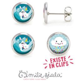 emilie-fiala_bo-licorne-bleue-nuage-argente