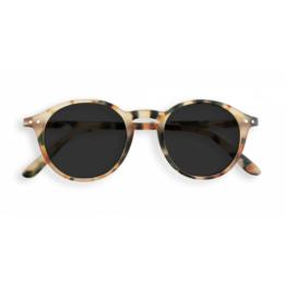 izipizi_lunettes-de-soleil-adulte-#d-light-tortoise