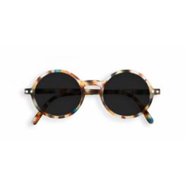 izipizi_lunettes-de-soleil-junior-#d-blue-tortoise-grey lenses