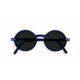 izipizi_lunettes-de-soleil-junior-#g- bleu marine