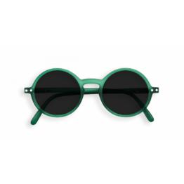 izipizi_lunettes-de-soleil-junior-#g-vert
