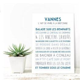 marie-ben_affiche-vannes
