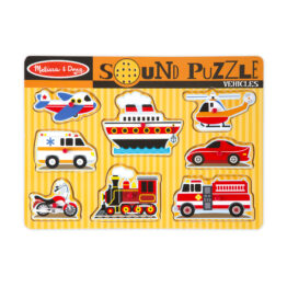 melissa-and-doug_puzzle-sonore-vehicules