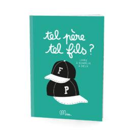 minus-editions_tel-pere-tel-fils