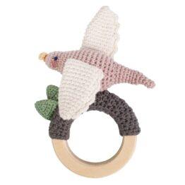 sebra_hochet-oiseau-en-crochet-et-bois
