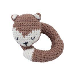 sebra_hochet-ourson-en-crochet-et-bois