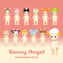 sonny-angel-animaux-serie2