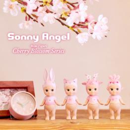 sonny-angel-cherry-blossom