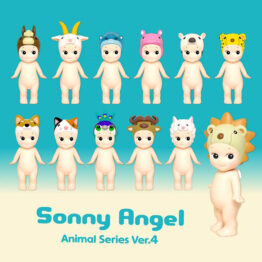 sonny-angel_animal-serie4-new