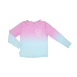 sunnylife_t-shirt-uv-sirene