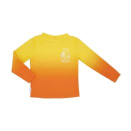 sunnylife_t-shirt-uv-surf