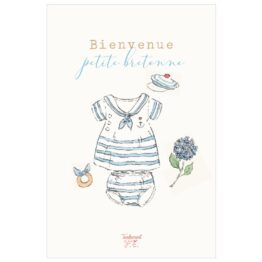 tendrement-fé_carte-bienvenue-petite-bretonne