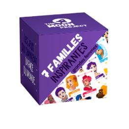 topla_7-famille-femmes inspirantes