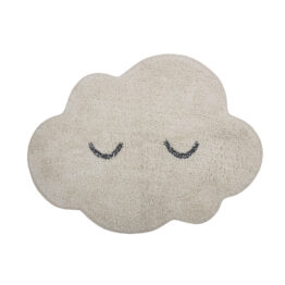 bloomingville-mini_tapis-nuage