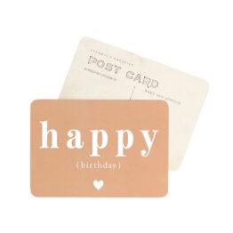 cinq-mai_carte-happy-birthday-adele-automne