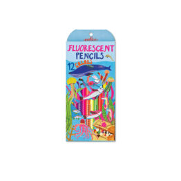eboo_crayons-fluorescents-mer1
