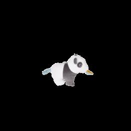 kikadu_panda