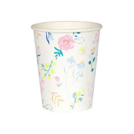 merimeri_12-gobelets-en-carton-fleurs-bohemes