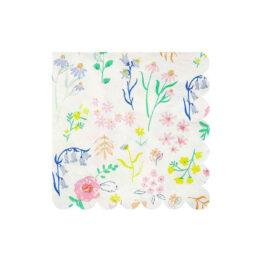 merimeri_20-petites-serviettes-en-papier-fleurs-bohemes
