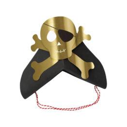 merimeri_8-chapeaux-pirates