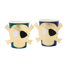 merimeri_8-gobelets-en-carton-pirates