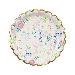 merimeri_8-petites-assiettes-en-carton-fleurs-bohemes