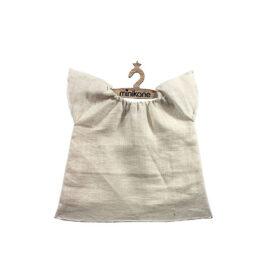 minikane-robe-augustine-minikane-lin-blanc
