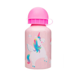 sass-and-belle_gourde-licorne