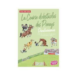 scribble-down-expedition-course-obstacles-poneys