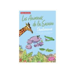 scribble-down-les-animaux-de-la-savane