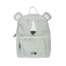 trixie_sac-à-dos-ours-polaire3