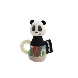 deglingos_maracas-rototos-le-panda