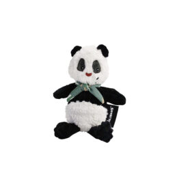 deglingos_petit-simply-rototos-le-panda