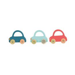 egmont_6-voitures-en-bois-couleurs