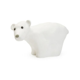 egmont_lampe-ours-polaire