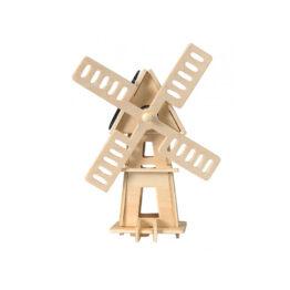 egmont_moulin-a-vent-a-construire