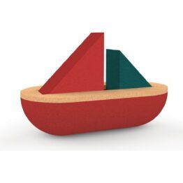 elou_bateau-voilier