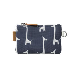 fresk_porte-monnaie-bleu-marine-girafe