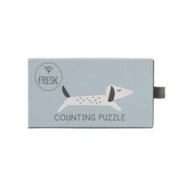 fresk_puzzle