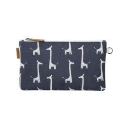 fresk_trousse-de-toilette-bleu-marine-girafe