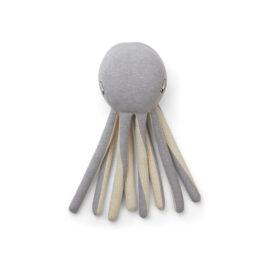 liewood_poulpe-deco-tricote-gris