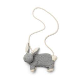 liewood_sac-momo-lapin-gris