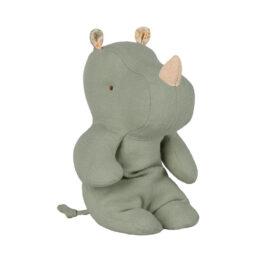 maileg_little-hippo-vert