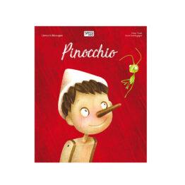 sassi_livre-a-decouper-pinocchio