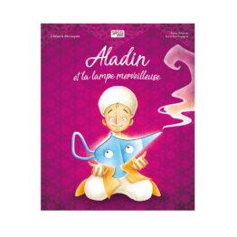 sassi_livre-aladin