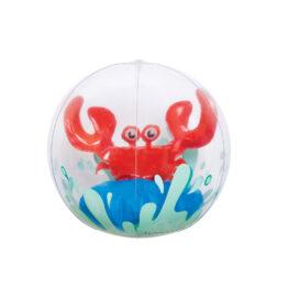 sunnylife_ballon-de-plage-crabe2